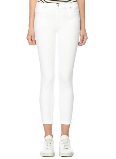 Slim Fit Pantolon-J Brand